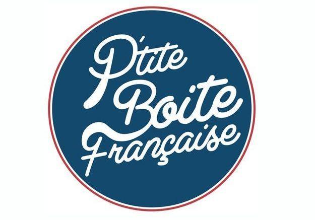 P'tite Boite Française