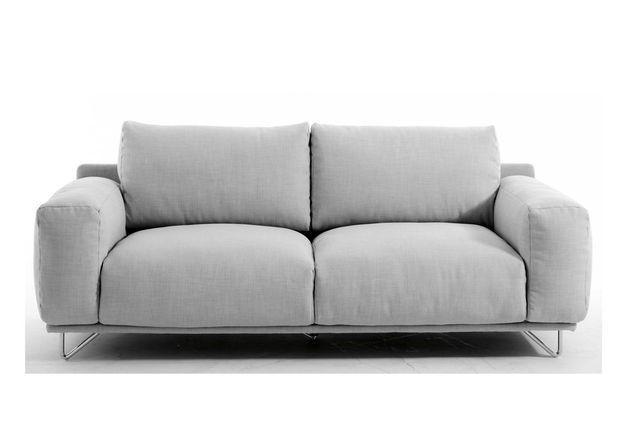 30 nouveaut s pour donner un coup de frais sa d co elle d coration. Black Bedroom Furniture Sets. Home Design Ideas