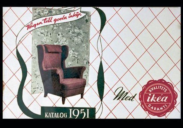 1951 Suede