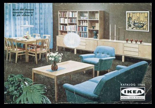 1966 Suede
