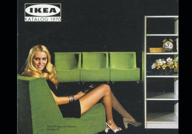 1970 Suede