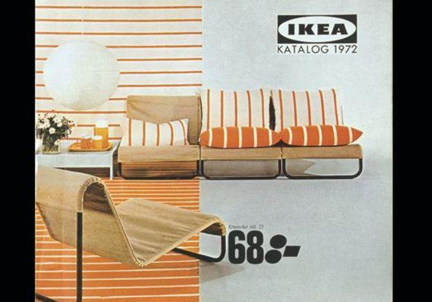 1972 Suede
