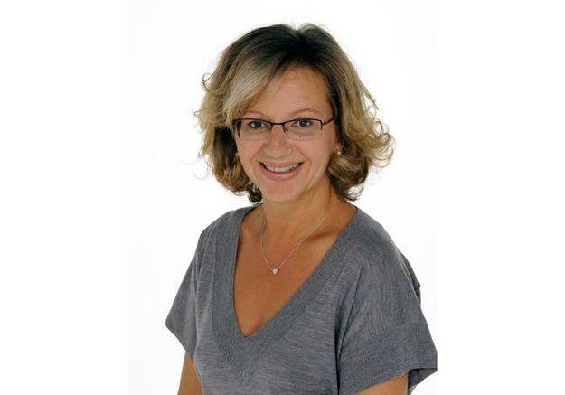 Anne Gastineau, jlm et Campagne Décoration