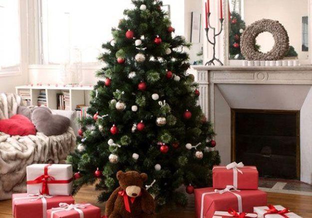 Pourquoi revendre ses cadeaux de Noël ?