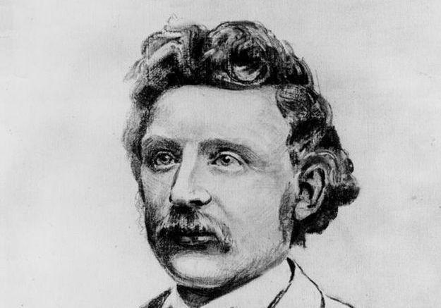 Fritz Hansen, un ébéniste danois