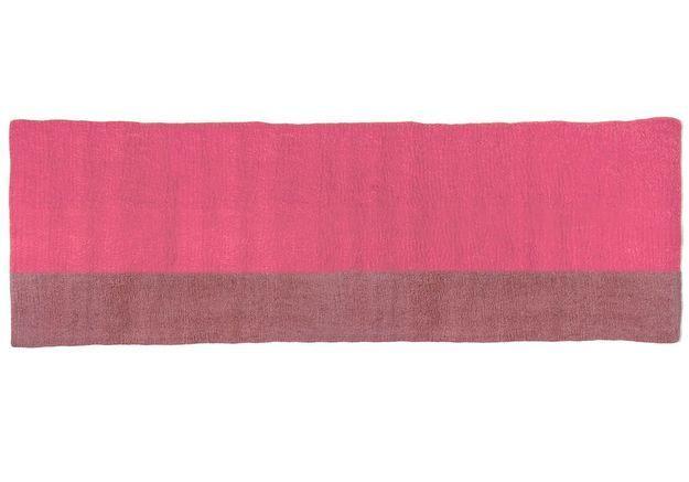Tapis Potala bordures extérieures, Muskhane