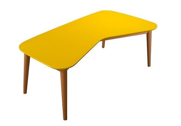 Table Kann