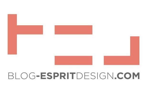 Les indispensables déco de Esprit Design