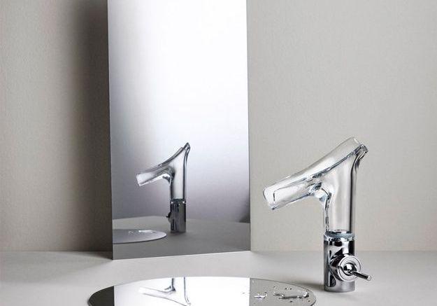 Salle de bains Edida 2015