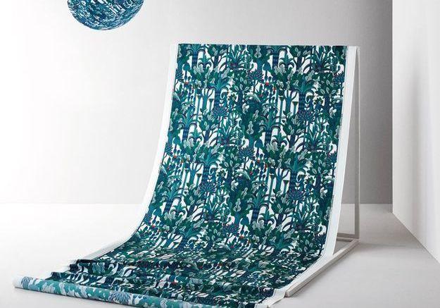 Textile Edida 2015