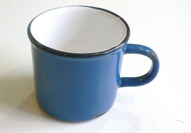 Mug Bleu The Conran Shop