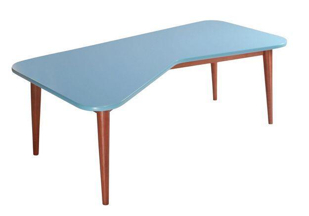 Table Basse VY Kann Design