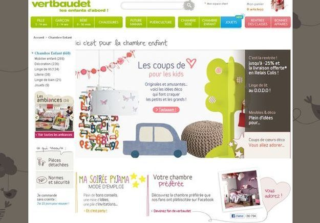 "Les sites ""multi-marques"""