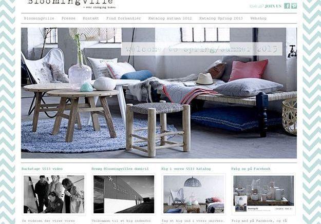 D co scandinave les boutiques en ligne ne pas manquer - Boutique scandinave en ligne ...