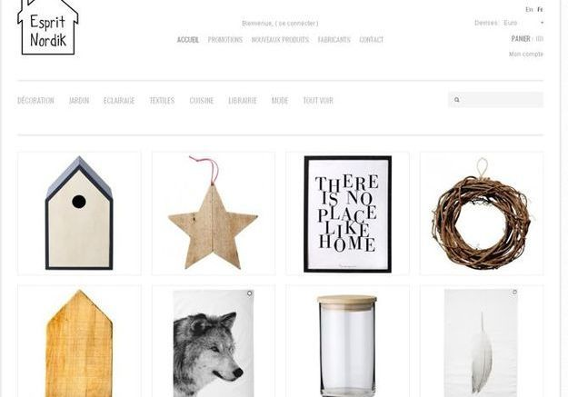 espritnordik.com : les accessoires