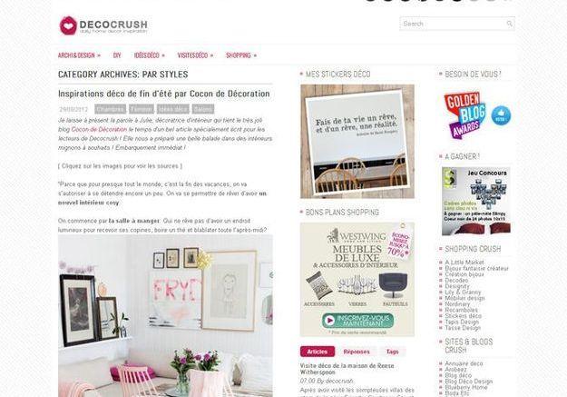 Les blogs touche-à-tout
