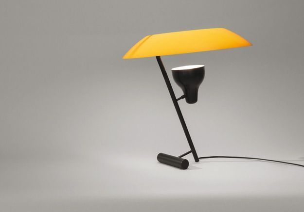 Lampe de table Flos