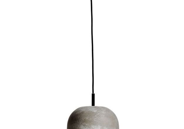 Suspension BoConcept