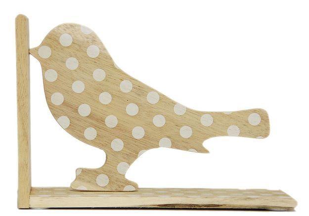 Serre livre en bois, Oiseau blanc, Pakhuis Oost, Nomad in Paris
