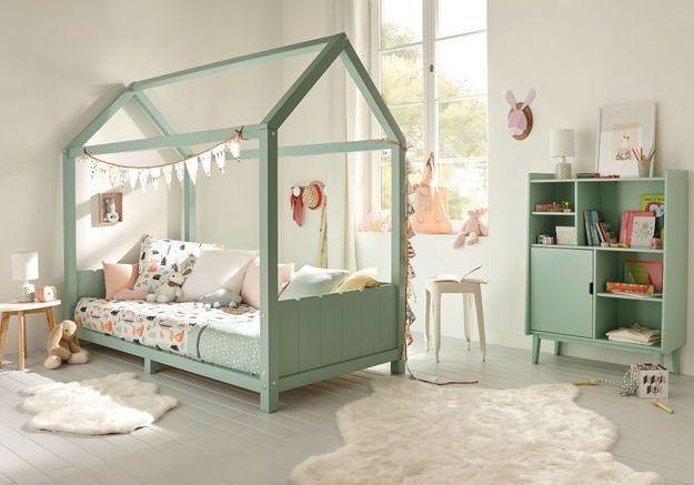 Chambre Garcon Chic : Découvrez nos meilleures idées de décoration chambre