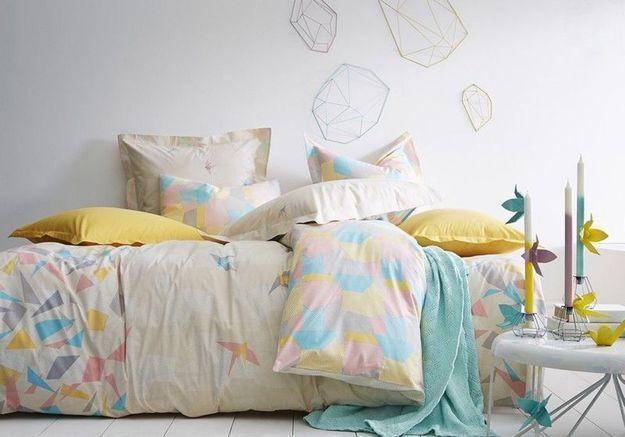 Parure de lit pour enfant Essix Home