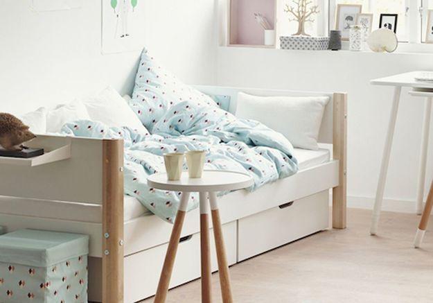 Parure de lit pour enfant Flexa