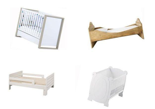 Règle n°2 : Des meubles pratiques en priorité