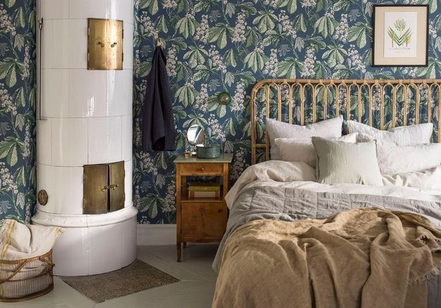Nos 30 plus belles chambres cocooning