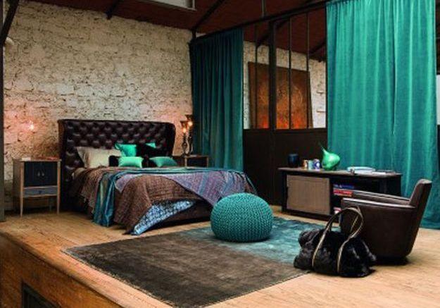 changer de literie tout ce qu 39 il faut savoir elle d coration. Black Bedroom Furniture Sets. Home Design Ideas