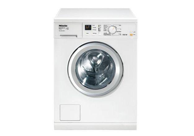 Le lave-linge