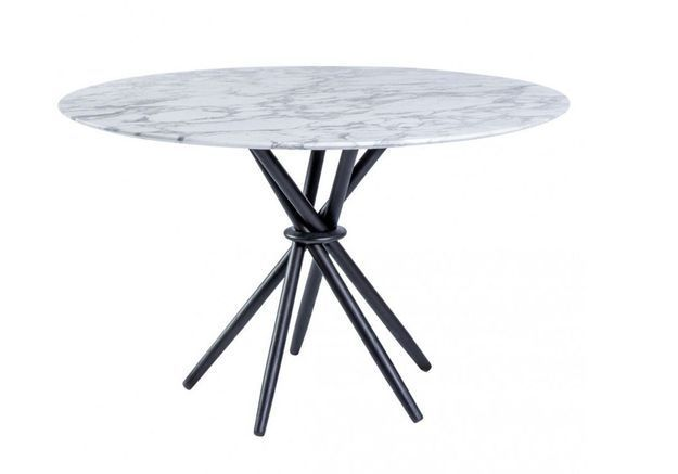 Table de cuisine Magnus Long