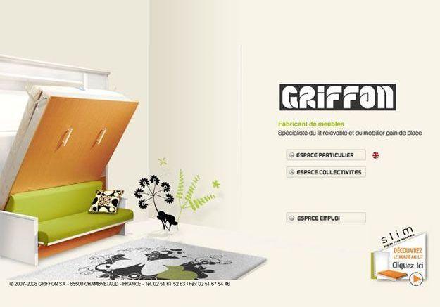 Meubles Griffon, le plus ancien
