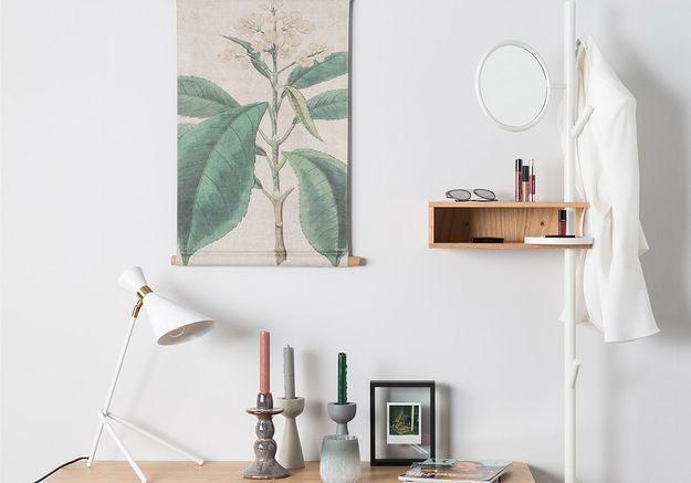 d co par pi ces id es pour votre d coration int rieure. Black Bedroom Furniture Sets. Home Design Ideas