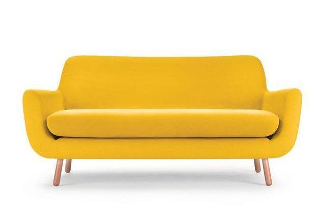 Trouvez un mobilier adapt votre petite surface elle for Canape pour petite surface