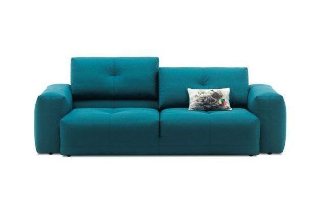 Pour meubler un 50 m²