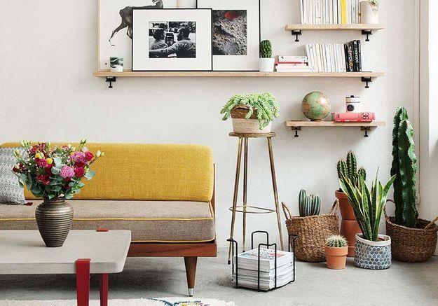 Pourquoi c'est mieux de vivre dans un petit appart plutôt qu'une grande maison ?