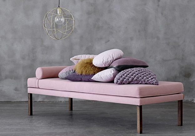 Daybed Bloomingville