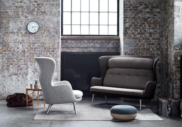 petit salon d couvrez toutes nos id es pour une d co au top elle d coration. Black Bedroom Furniture Sets. Home Design Ideas