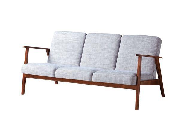 Canapé pas cher IKEA