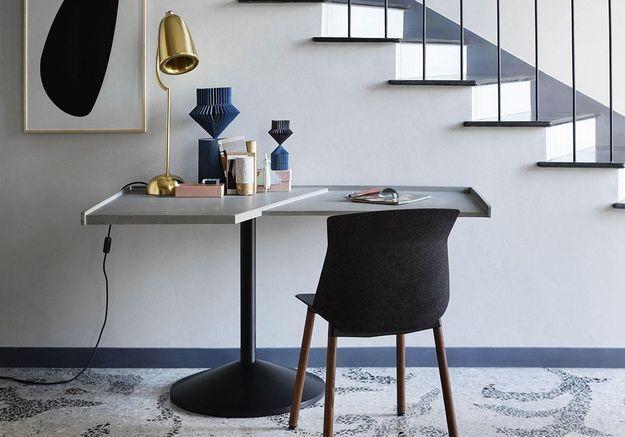 Bureau design Cassina