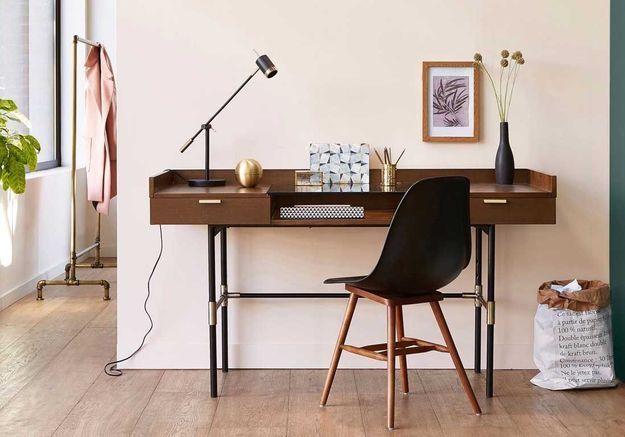 Bureau design La Redoute Interieurs