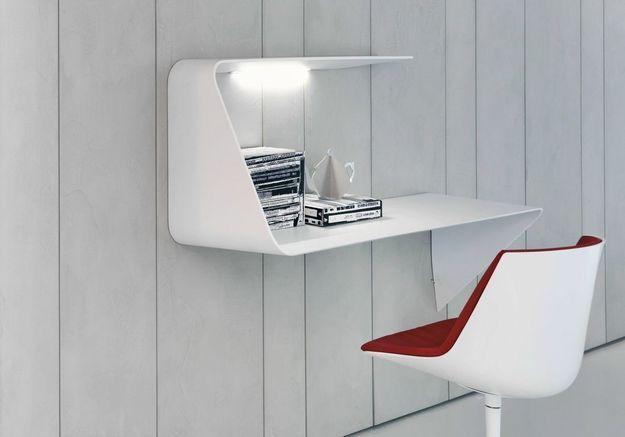 Bureau design MDF Italia
