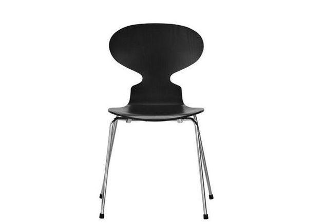 La chaise Fourmi