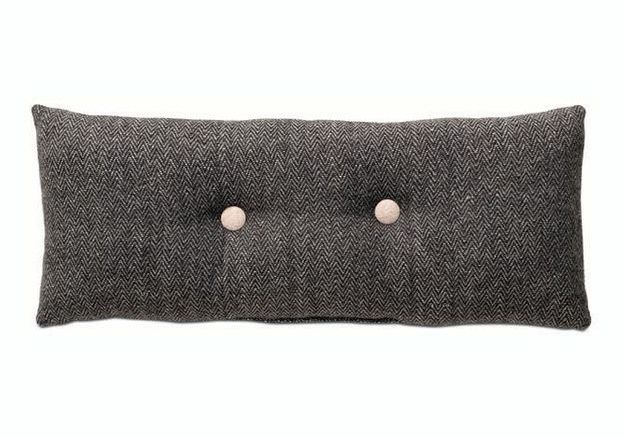 Le coussin pour relooker le canapé