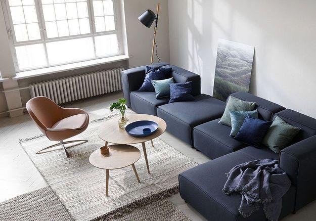 soldes fauteuil t 2018 les mod les qui nous font craquer elle d coration. Black Bedroom Furniture Sets. Home Design Ideas