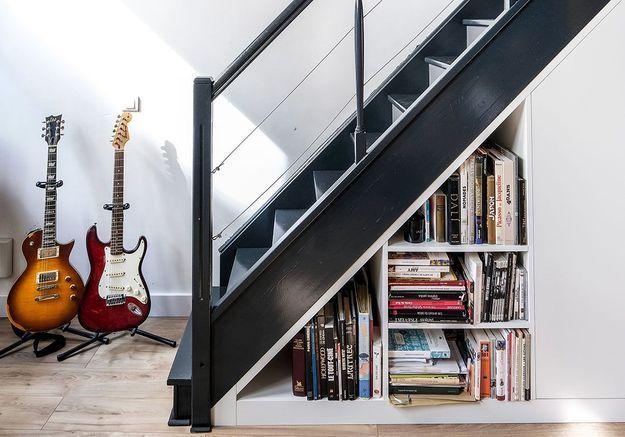 Aménager un appartement d'étudiant : 9 astuces de pros