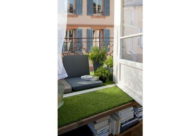 bien am nager sa maison gr ce au home staging elle d coration. Black Bedroom Furniture Sets. Home Design Ideas