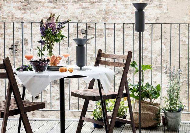 home staging comment relooker sa maison elle d coration. Black Bedroom Furniture Sets. Home Design Ideas