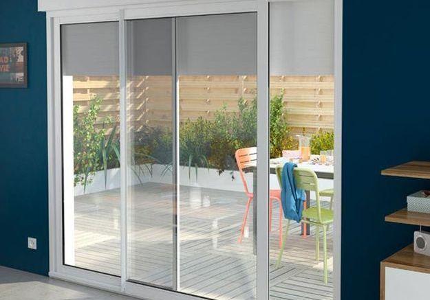 Pourquoi opter pour de grandes baies vitrées ?