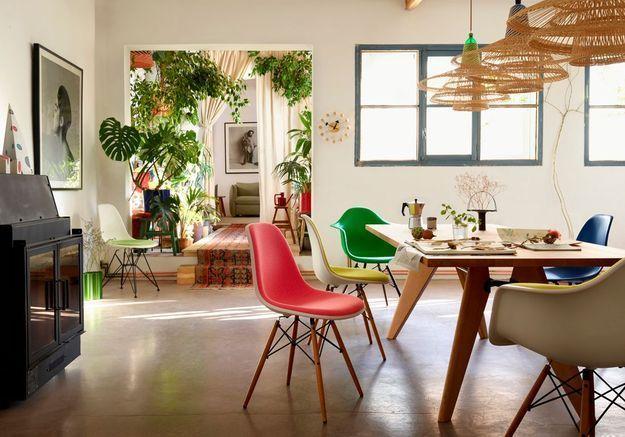 10 choses à faire dans la maison pour une rentrée efficace (et une reprise en douceur)
